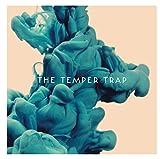 The Temper Trap [Deluxe Edition]