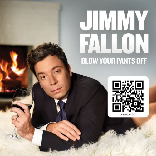 Blow Your Pants Off
