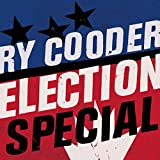 Election Special (2012)