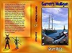 Garrett's Mulligan by Grant Reed