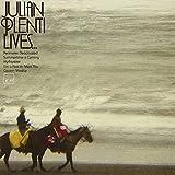 Julian Plenti Lives... (2012)