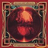 El Espiritu Del Vino (1993)