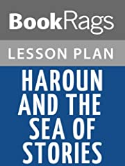 Lesson Plans Haroun and the Sea of Stories…