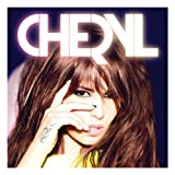A Million Lights [Deluxe Edition]