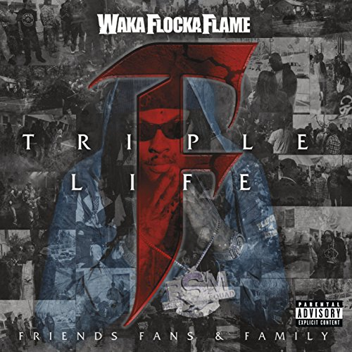Triple F Life: Friends, Fans and Family