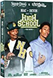 Mac & Devin Go to High School (2012) (Movie)