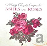Ashes And Roses (2012)