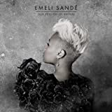 Our Version of Events (2012) (Album) by Emeli Sande