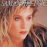 Samantha Fox (1987)