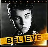 Believe (2012)