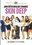 Skin Deep (1989) (Movie)