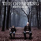 Days Go By (2012)