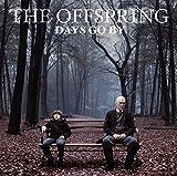 Days Go By (2012)