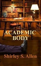 Academic Body by Shirley S. Allen