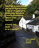 The Glass Class