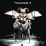 Tenacious D (2001)