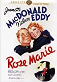 Rose Marie (1936) (Movie)