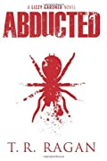 Abducted by T. R. Ragan