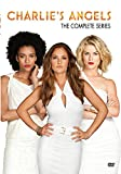 Charlie's Angels: Bon Voyage, Angels / Season: 1 / Episode: 3 (00010003) (2011) (Television Episode)