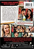Detention (2011) (Movie)