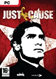 Just Cause (2006) (Video Game Series)