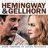 Hemingway & Gellhorn Soundtrack