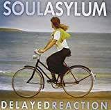 Delayed Reaction (2012)