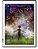 Beasts of the Southern Wild (2012) (Movie)