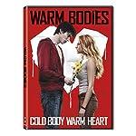 Warm Bodies (※輸入盤、リージョンに注意してください)