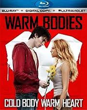 Warm Bodies [Blu-ray Digital] – tekijä:…