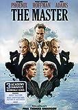 The Master (2012) (Movie)