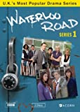 Waterloo Road: A Tangled Web / Season: 10 / Episode: 7 (2014) (Television Episode)
