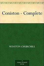 Coniston - Complete de Winston Churchill