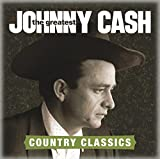 The Greatest: Country Classics (2012)