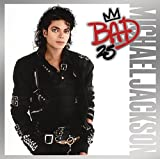 Bad 25th [Deluxe Edition]