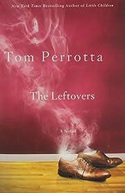 The Leftovers de Tom Perrotta