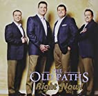 Right Now by Old Paths
