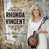 Sunday Mornin' Singin': Live! (2012)