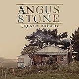 Broken Brights (2012)