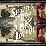 O' Be Joyful (2012)