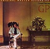 GP (1973)
