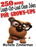 MORE Laugh-Out-Loud Clean Jokes for…