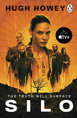 Wool - Hugh Howley