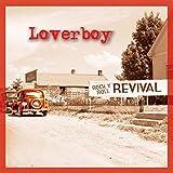 Rock 'N' Roll Revival (2012)