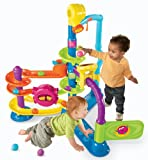 Fisher-Price Cruise & Groove Ballapalooza (Product)