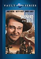 The Shepherd of the Hills [1941 film] by…