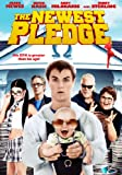 The Newest Pledge (2012) (Movie)