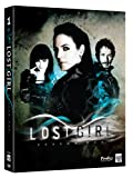 Lost Girl: Delinquents / Season: 3 / Episode: 10 (2013) (Television Episode)