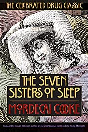 The Seven Sisters of Sleep: The Celebrated…