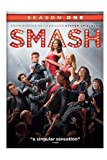 Smash: Hell On Earth / Season: 1 / Episode: 9 (2012) (Television Episode)